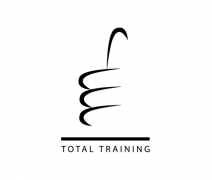 TotalTraining