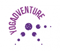 YogaAdventure