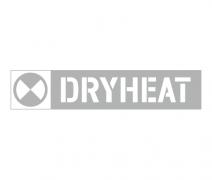 Dryheat